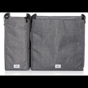 Thirty One Double Chill Thermal Set